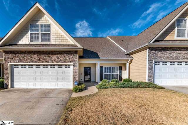 224 Louisville Drive, Greenville, SC 29607 (#1433883) :: The Haro Group of Keller Williams