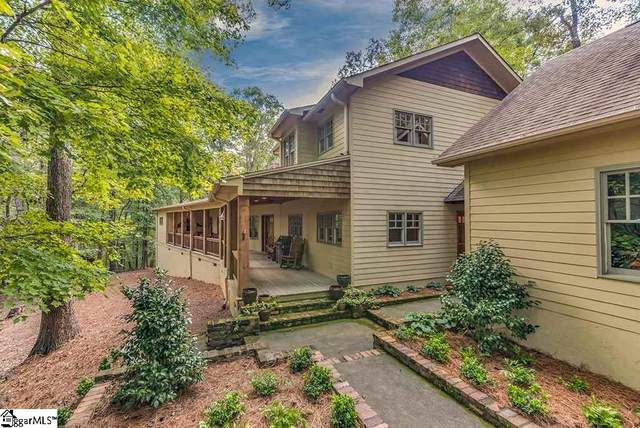 246 Blackbird Lane, Columbus, NC 28722 (#1434884) :: J. Michael Manley Team