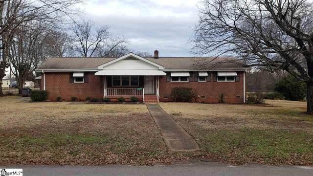 101 Apple Drive, Piedmont, SC 29673 (#1435717) :: The Haro Group of Keller Williams
