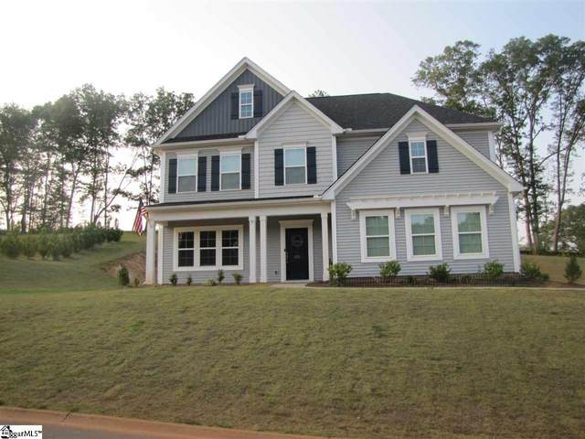 325 Avendell Drive, Easley, SC 29642 (#1435925) :: The Toates Team