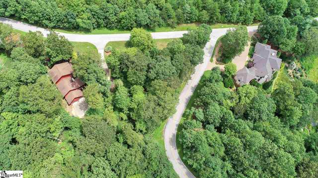 125 Catnip Trail, Landrum, SC 29356 (#1435970) :: Hamilton & Co. of Keller Williams Greenville Upstate