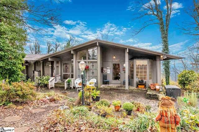 1267 Altamont Road, Greenville, SC 29609 (#1436228) :: Expert Real Estate Team