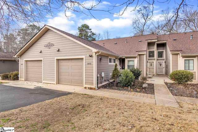 1402 Leeward Road, Anderson, SC 29625 (#1436802) :: The Haro Group of Keller Williams