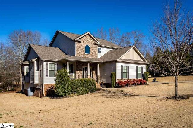 224 Roundstone Drive, Inman, SC 29349 (#1436861) :: The Haro Group of Keller Williams