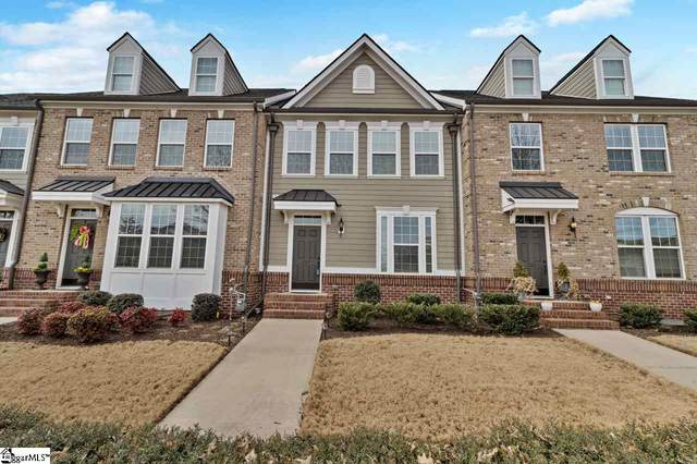 224 Rocky Slope Road, Greenville, SC 29607 (#1436961) :: The Haro Group of Keller Williams
