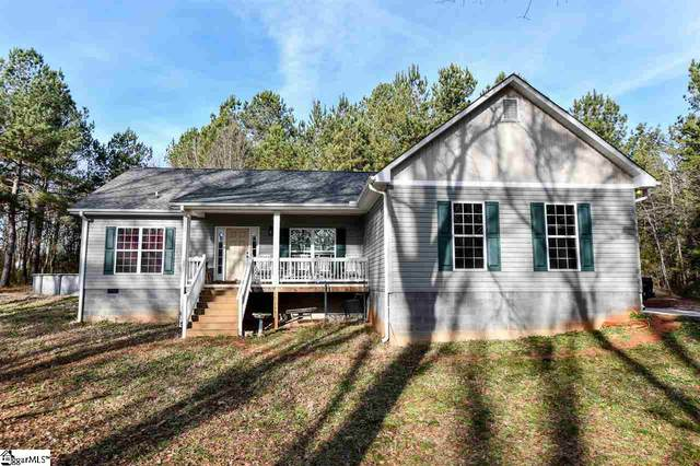 210 Barnes Avenue, Anderson, SC 29625 (#1437173) :: The Haro Group of Keller Williams