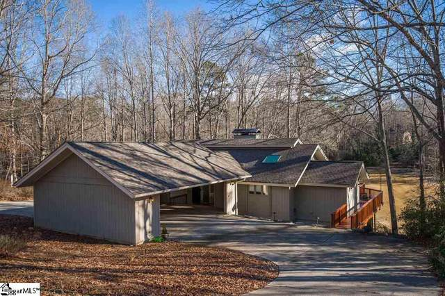 6 Apple Jack Lane, Taylors, SC 29687 (#1437320) :: Modern
