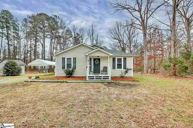 4949 Country Oaks Drive, Rock Hill, SC 29732 (#1437322) :: The Haro Group of Keller Williams