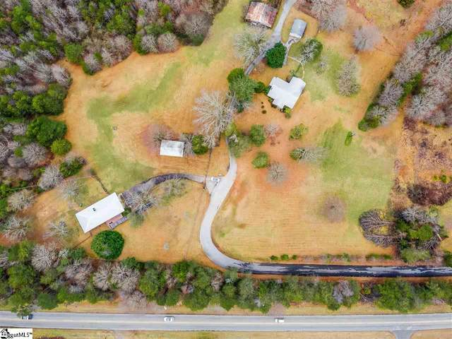 11 Staton Drive, Greenville, SC 29611 (#1437481) :: The Haro Group of Keller Williams