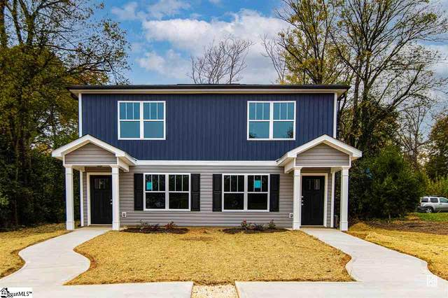 109 Corning Street, Anderson, SC 29624 (#1437648) :: The Haro Group of Keller Williams