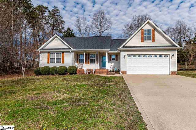 113 Wynette Way, Taylors, SC 29687 (#1437736) :: The Toates Team