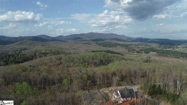 1 Valley Crest Court, Travelers Rest, SC 29690 (#1438026) :: Modern