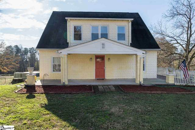 170 Main Street, Converse, SC 29329 (#1438089) :: The Haro Group of Keller Williams