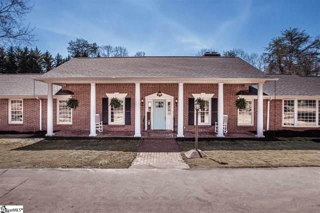 106 Phillips Avenue, Easley, SC 29640 (#1438193) :: The Haro Group of Keller Williams