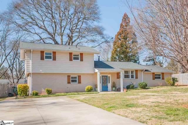 623 Carolina Avenue, Greenville, SC 29607 (#1438519) :: The Haro Group of Keller Williams