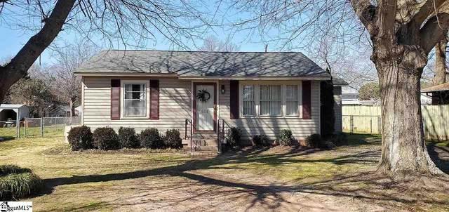 511 Corning Street, Anderson, SC 29624 (#1438688) :: Dabney & Partners