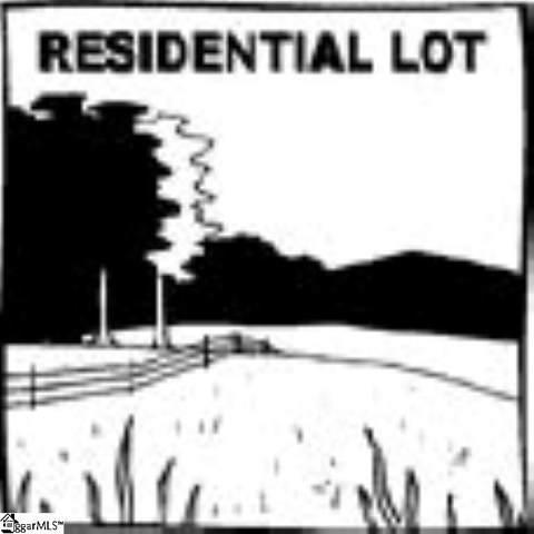120 Jessen Drive, Greenville, SC 29607 (#1439704) :: Modern