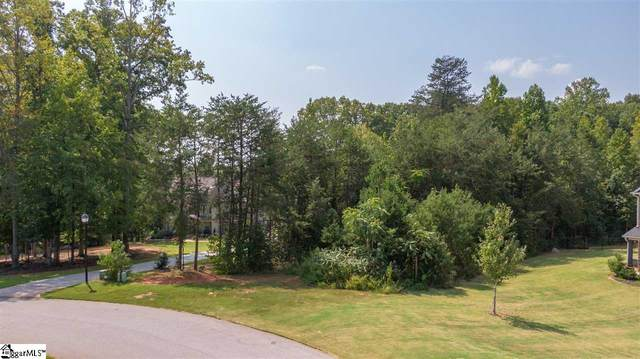130 Grassy Meadow Drive, Travelers Rest, SC 29690 (#1440413) :: Coldwell Banker Caine
