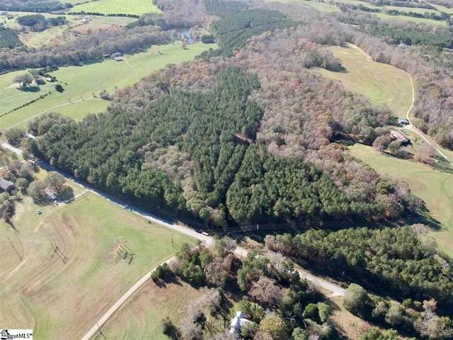 Woodruff, SC 29338 :: Green Arc Properties