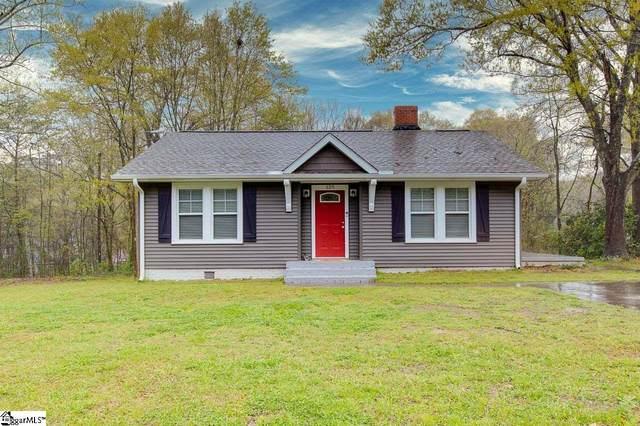 120 Webster Road, Greenville, SC 29607 (#1440776) :: Modern