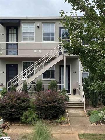 601 Cleveland 11A Street, Greenville, SC 29601 (#1441186) :: Green Arc Properties