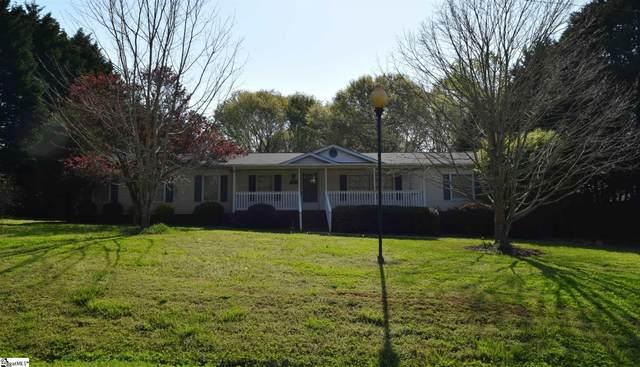 275 West Road, Moore, SC 29369 (#1441351) :: Modern