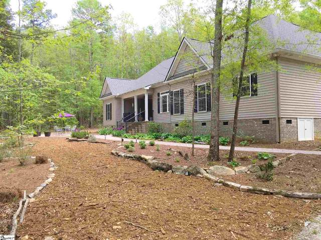 7 Treaty Point Way, Fountain Inn, SC 29644 (#1441839) :: The Robby Brady Team