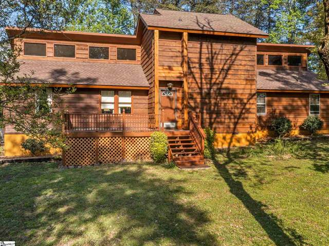 103 Bivings Drive, Duncan, SC 29334 (#1442277) :: The Robby Brady Team