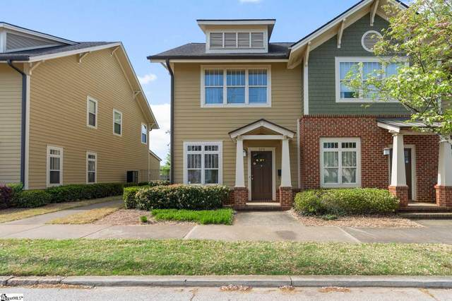 325 Arlington Avenue, Greenville, SC 29601 (#1442310) :: The Robby Brady Team