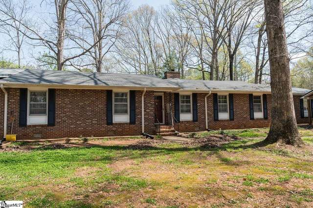 591 Highway 56, Spartanburg, SC 29302 (#1442540) :: The Haro Group of Keller Williams