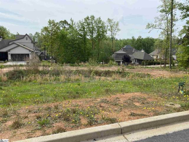 15 Adulas Drive, Piedmont, SC 29673 (#1443048) :: Hamilton & Co. of Keller Williams Greenville Upstate
