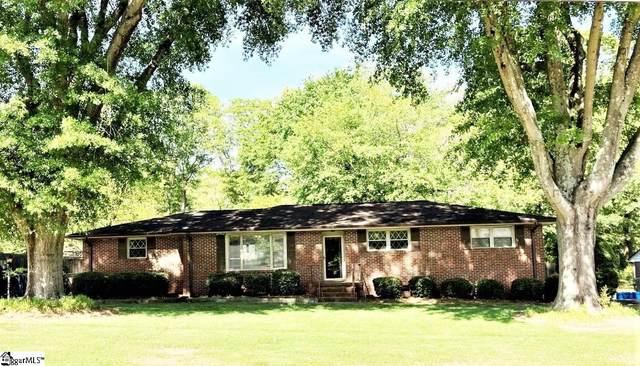 503 Cherokee Drive, Greenville, SC 29615 (#1443364) :: The Haro Group of Keller Williams