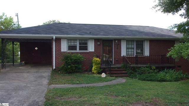 102 Frampton Street, Anderson, SC 29624 (#1443613) :: The Haro Group of Keller Williams
