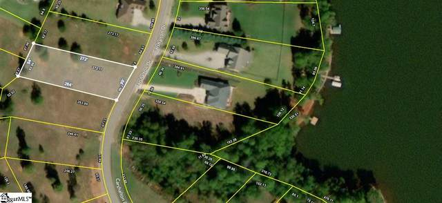 181 Carshalton Drive, Lyman, SC 29365 (#1443984) :: The Haro Group of Keller Williams