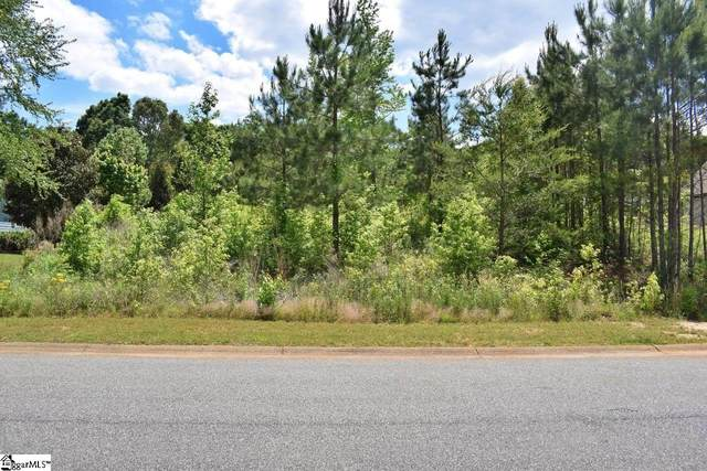 200 Lord Byron Lane, Travelers Rest, SC 29690 (#1444963) :: Realty ONE Group Freedom