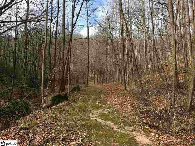 10 Mountain Oak Lane, Travelers Rest, SC 29690 (#1445259) :: The Haro Group of Keller Williams