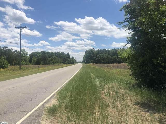 2601 Highway 6, Gaston, SC 29053 (#1445321) :: The Haro Group of Keller Williams