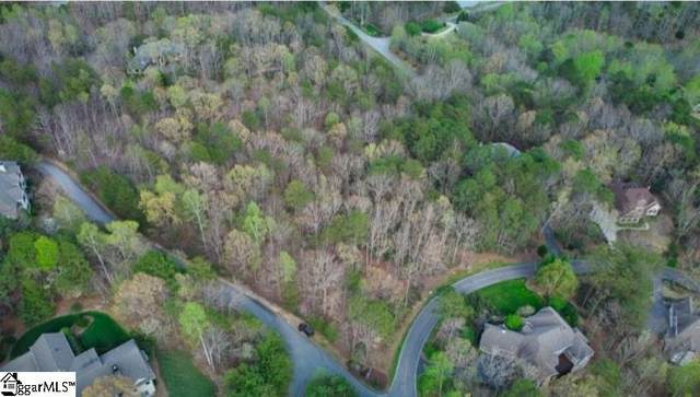 Secluded Hills Way, Travelers Rest, FL 29690 (#1445945) :: The Haro Group of Keller Williams