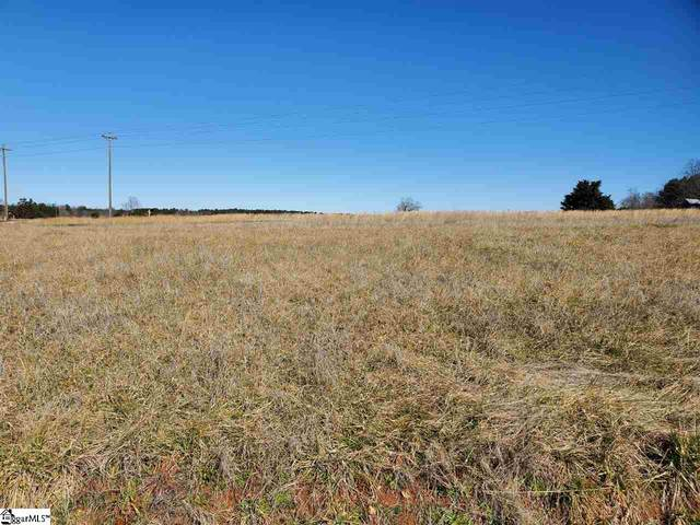 206 Wade Farm Road, Fair Play, SC 29643 (#1445956) :: The Haro Group of Keller Williams