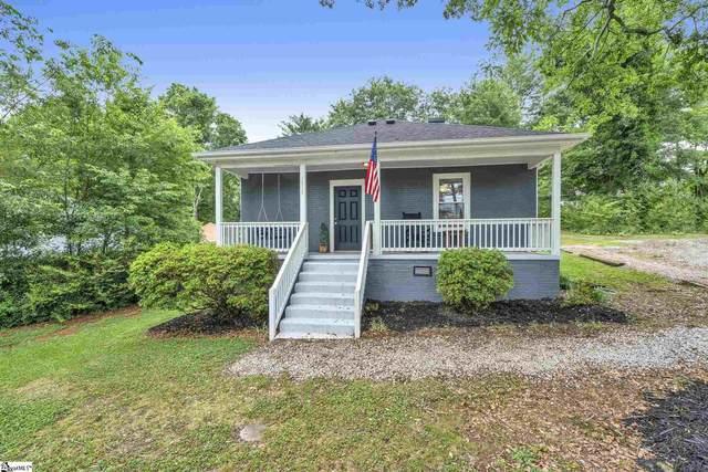 1810 Arial Street, Easley, SC 29640 (#1446554) :: Expert Real Estate Team