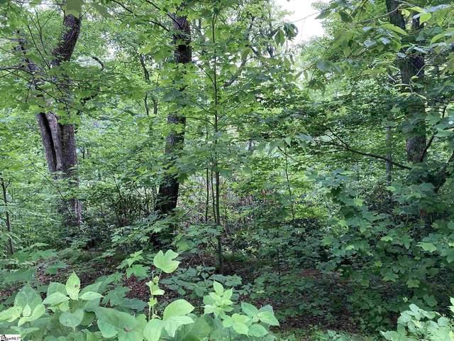10 High Laurel Way, Travelers Rest, SC 29690 (#1446631) :: The Haro Group of Keller Williams