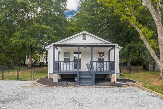 103 Phillips Avenue, Easley, SC 29640 (#1446656) :: Expert Real Estate Team