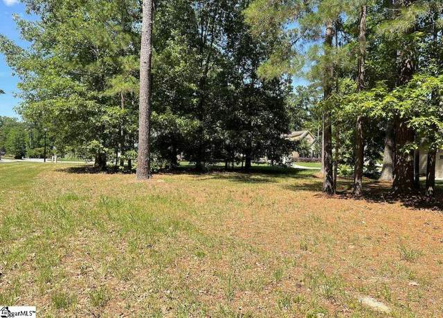 102 Stagecoach Court, Ninety Six, SC 29666 (#1447136) :: Realty ONE Group Freedom