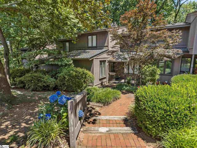 184 Inglewood Way, Greenville, SC 29615 (#1447420) :: Realty ONE Group Freedom