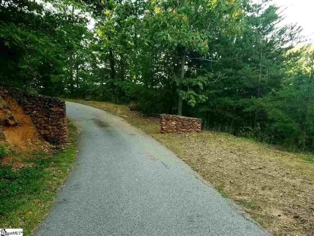 19 Old Altamont Ridge, Greenville, SC 29609 (#1448711) :: Modern