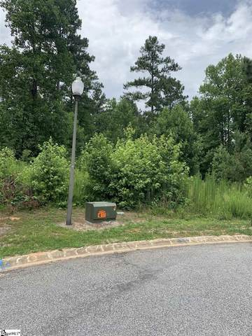 32 Tee Box Lane, Travelers Rest, SC 29690 (#1448752) :: Realty ONE Group Freedom