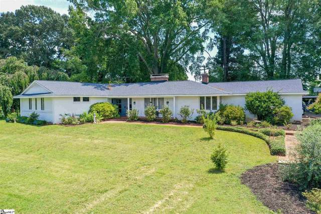 2702 Bellview Road, Anderson, SC 29621 (#1448955) :: The Haro Group of Keller Williams