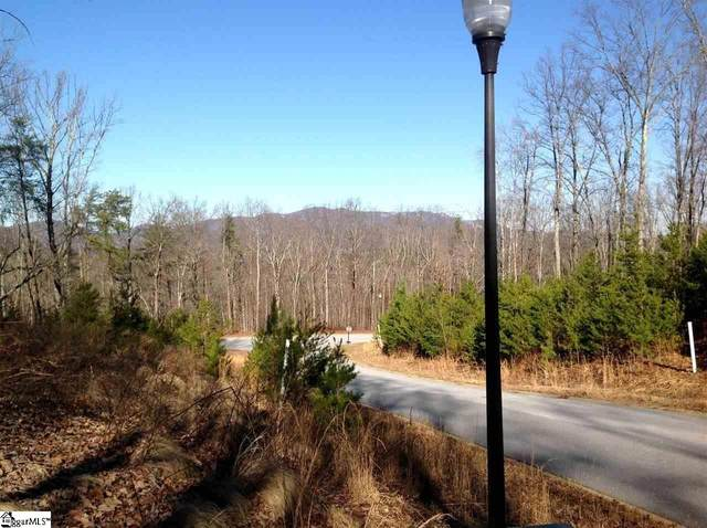 232 Laurel Valley Way, Travelers Rest, SC 29690 (#1449022) :: Realty ONE Group Freedom