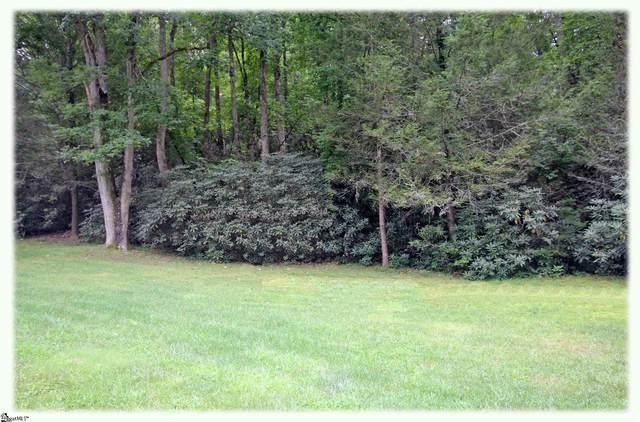 2 Garden Gate Trail, Marietta, SC 29661 (#1449754) :: Realty ONE Group Freedom