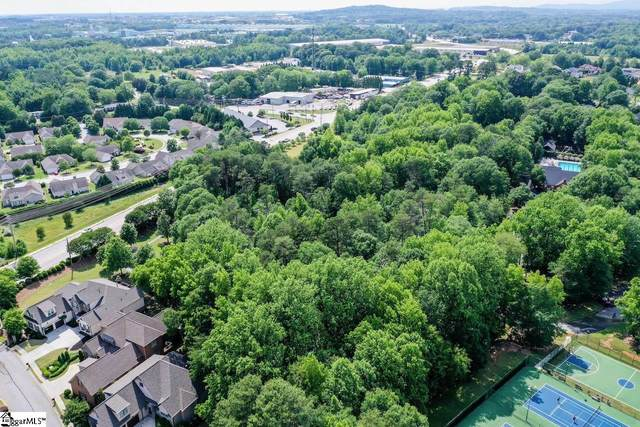 00 Roper Mountain Road, Greenville, SC 29615 (#1450300) :: Coldwell Banker Caine